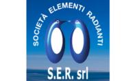 S.E.R. srl