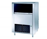 Льдогенератор CB 1265