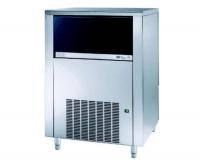 Льдогенератор CB 1565
