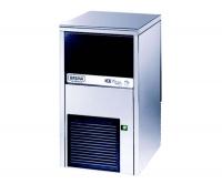 Льдогенератор CB 249