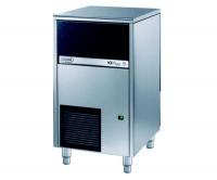Льдогенератор CB 425