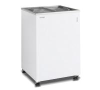 Ларь для мороженного IC100SC