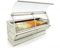Холодильная витрина LNG Grazia 05